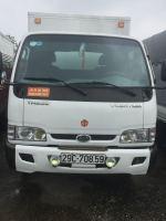 Bán xe Kia Frontier K165 2016 giá 316 Triệu - Hà Nội