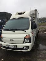 Bán xe Hyundai Porter 2012 giá 370 Triệu - Hà Nội