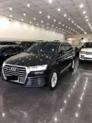 Bán xe Audi Q7 2.0 AT 2016 giá 3 Tỷ 340 Triệu - TP HCM