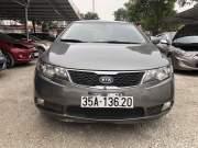 Bán xe Kia Forte EX 1.6 MT 2013 giá 358 Triệu - Hải Dương