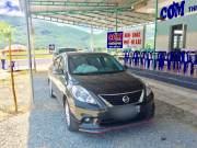 Bán xe Nissan Sunny XV Premium S 2018 giá 499 Triệu - Đà Nẵng
