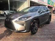 Bán xe Lexus RX 350L 2018 giá 4 Tỷ 700 Triệu - Hà Nội