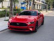 Bán xe Ford Mustang EcoBoost Fastback 2018 giá 2 Tỷ 695 Triệu - Hà Nội
