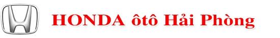 Honda Ô Tô Hải Phòng - Đại lý chính hãng của Honda Việt Nam