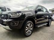 can ban xe oto nhap khau Ford Ranger Wildtrak 2.2L 4x4 AT 2018