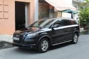 Bán xe Audi Q7 3.0 TDI S-line 2011 giá 1 Tỷ 599 Triệu - TP HCM