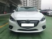 Bán xe Mazda 3 1.5 AT 2016 giá 626 Triệu - Hà Nội