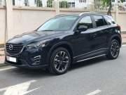 Bán xe Mazda Cx5 2.5 AT 2WD 2017 giá 879 Triệu - Hà Nội