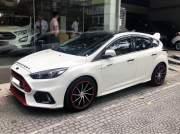 Bán xe Ford Focus Trend 1.5L 2017 giá 630 Triệu - TP HCM