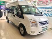 Bán xe Ford Transit Limousine 2018 giá 1 Tỷ 335 Triệu - TP HCM