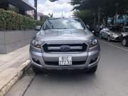 can ban xe oto cu nhap khau Ford Ranger XLS 2.2L 4x2 AT 2017