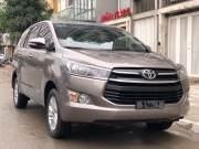 Bán xe Toyota Innova 2.0E 2016 giá 686 Triệu - Hà Nội