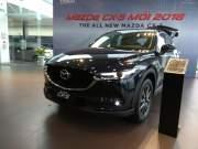 Bán xe Mazda Cx5 2.0 AT 2018 giá 899 Triệu - Đồng Nai
