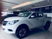 Bán xe Mazda BT 50 3.2L 4x4 AT 2018 giá 829 Triệu - Đồng Nai