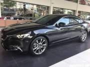 Bán xe Mazda 6 2.5L Premium 2018 giá 1 Tỷ 19 Triệu - Đồng Nai