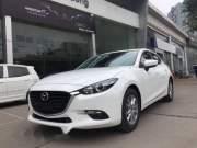 Bán xe Mazda 3 2.0 AT 2018 giá 750 Triệu - Đồng Nai