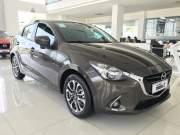 Bán xe Mazda 2 1.5 AT 2018 giá 529 Triệu - Đồng Nai