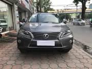 Bán xe Lexus RX 350 AWD 2012 giá 2 Tỷ 290 Triệu - Hà Nội