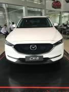 Bán xe Mazda Cx5 2.0 AT 2018 giá 875 Triệu - Hà Nội