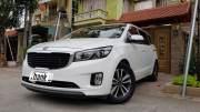 Bán xe Kia Sedona 2.2L DAT 2018 giá 970 Triệu - Ninh Bình