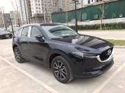 Mazda CX 5 2.5 AT AWD 2018 giá 1 Tỷ 19 Triệu - Hà Nội