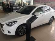 Mazda 2 1.5 AT 2018 giá 529 Triệu - Hà Nội