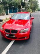 Bán xe BMW 3 Series 325i 2011 giá 699 Triệu - TP HCM