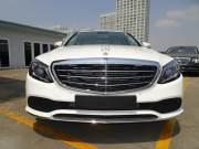 Bán xe Mercedes Benz C class C200 Exclusive 2019 giá 1 Tỷ 709 Triệu - TP HCM