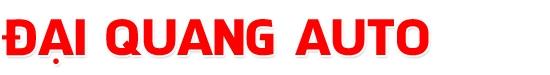 Salon Đại Quang Auto - Chuyên mua bán Kia Morning nhập khẩu