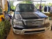 Bán xe Ford Escape XLS 2.3L 4x2 AT 2008 giá 325 Triệu - Lâm Đồng