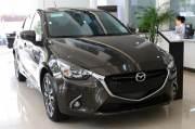 Bán xe Mazda 2 1.5 AT 2018 giá 504 Triệu - Bình Dương