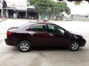 Bán xe Toyota Corolla altis 1.8G MT 2001 giá 215 Triệu - Hải Phòng