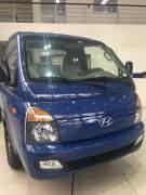 Bán xe Hyundai Porter H150 2018 giá 389 Triệu - TP HCM