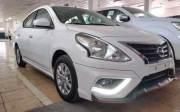 Bán xe Nissan Sunny Q Series XV Premium 2018 giá 548 Triệu - Hà Nội