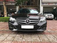 Bán xe Mercedes Benz E class E200 Edition 2015 giá 1 Tỷ 460 Triệu - Hà Nội