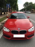 Bán xe BMW 1 Series 118i 2015 giá 969 Triệu - Hà Nội