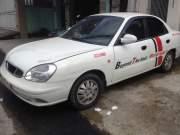Bán xe Daewoo Nubira II 1.6 2003 giá 85 Triệu - Đồng Nai