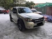 Bán xe Ford Ranger XLT 2.5L 4x4 MT 2010 giá 315 Triệu - Hà Nội