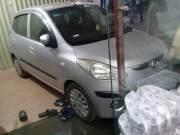 Bán xe Hyundai i10 1.1 MT 2009 giá 245 Triệu - Đăk Lăk