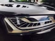 Bán xe Audi A8 L V6 3.0 TFSI 2014 giá 3 Tỷ 100 Triệu - TP HCM