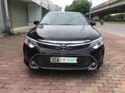 Bán xe Toyota Camry 2.5Q 2015 giá 1 Tỷ 70 Triệu - Hà Nội
