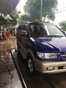 Bán xe Isuzu Hi lander LS 2003 giá 180 Triệu - Lâm Đồng