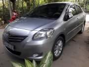 Toyota Vios 1.5E 2011 giá 385 Triệu - Đà Nẵng