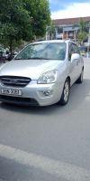 Bán xe Kia Carens SX 2.0 AT 2009 giá 315 Triệu - Đà Nẵng