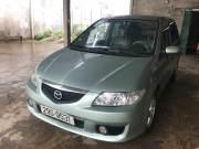 Bán xe Mazda Premacy 1.8 AT 2003 giá 190 Triệu - Bắc Giang