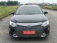Bán xe Toyota Camry 2.0E 2016 giá 948 Triệu - Hà Nội