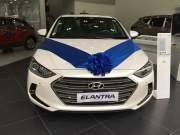 Bán xe Hyundai Elantra 2.0 AT 2018 giá 655 Triệu - Hà Nội