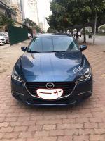 Bán xe Mazda 3 1.5 AT 2017 giá 665 Triệu - Hà Nội