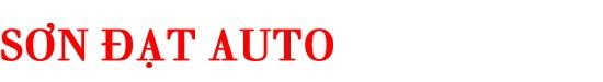 Salon Sơn Đạt Auto -