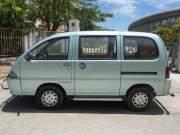 Bán xe Daihatsu Citivan 1.6 MT 2001 giá 95 Triệu - Hà Nội